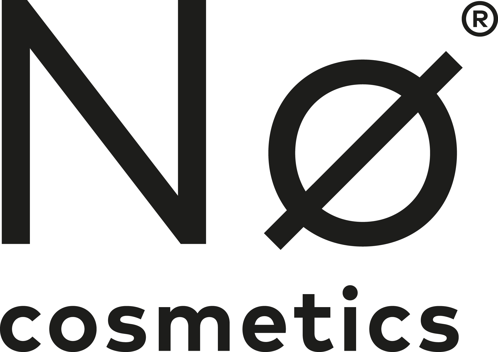 clean care cosmetic online einkaufen | nø cosmetics
